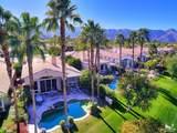 79680 Rancho La Quinta Drive - Photo 3