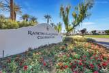 79680 Rancho La Quinta Drive - Photo 46