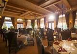79680 Rancho La Quinta Drive - Photo 48