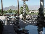 79680 Rancho La Quinta Drive - Photo 49
