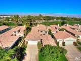 79680 Rancho La Quinta Drive - Photo 5