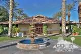 79680 Rancho La Quinta Drive - Photo 54