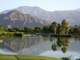 79680 Rancho La Quinta Drive - Photo 62