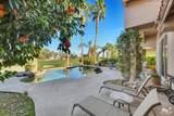 79680 Rancho La Quinta Drive - Photo 9