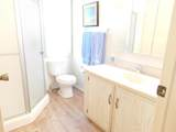 73615 Cabazon Peak Drive - Photo 21