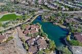 48329 Northridge Trail - Photo 6