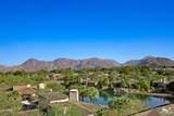 72307 Bajada Trail - Photo 3