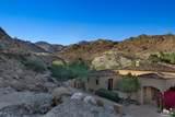 72307 Bajada Trail - Photo 4