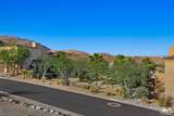 72307 Bajada Trail - Photo 5