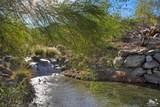 72307 Bajada Trail - Photo 6