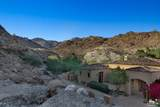 72335 Bajada Trail - Photo 6