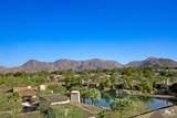 72335 Bajada Trail - Photo 7