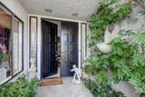 75407 Montecito Drive - Photo 2