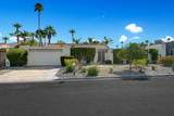 75407 Montecito Drive - Photo 29