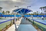 69411 Ramon Road - Photo 30