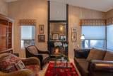 405 Cypress Point Drive - Photo 11