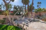 405 Cypress Point Drive - Photo 22