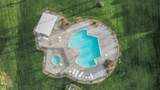 45860 Algonquin Circle - Photo 35