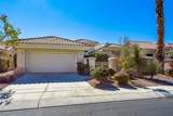 78287 Willowrich Drive - Photo 13