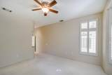 78287 Willowrich Drive - Photo 18