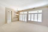 78287 Willowrich Drive - Photo 8