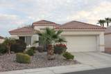 78047 Freisha Court - Photo 1