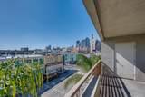 267 San Pedro Street - Photo 24