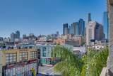 267 San Pedro Street - Photo 25