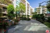 267 San Pedro Street - Photo 30