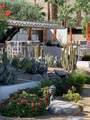 1111 Palm Canyon Drive - Photo 14
