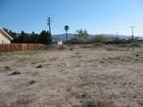 13236 El Rio Lane - Photo 1