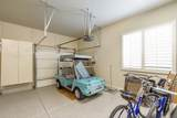 81773 Corte Monteleon - Photo 37