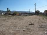 13254 El Rio Lane - Photo 1