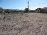 13254 El Rio Lane - Photo 2