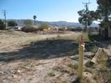 13254 El Rio Lane - Photo 3