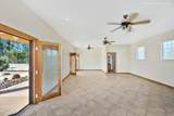 77576 Delaware Place - Photo 21