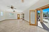 77576 Delaware Place - Photo 23