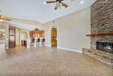 77576 Delaware Place - Photo 25