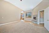 77576 Delaware Place - Photo 39