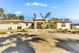 77576 Delaware Place - Photo 4