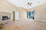 77576 Delaware Place - Photo 40