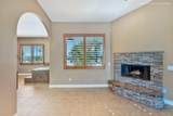 77576 Delaware Place - Photo 41