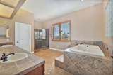 77576 Delaware Place - Photo 43