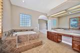 77576 Delaware Place - Photo 44