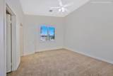 77576 Delaware Place - Photo 45