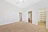 77576 Delaware Place - Photo 46