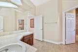 77576 Delaware Place - Photo 47