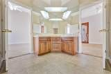 77576 Delaware Place - Photo 48