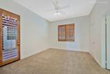 77576 Delaware Place - Photo 49