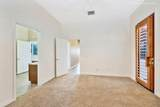 77576 Delaware Place - Photo 50